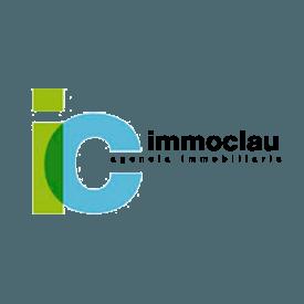 Immoclau