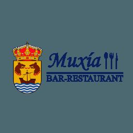 Muxía, Bar Restaurant