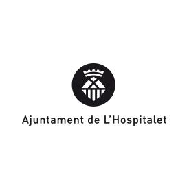 ajuntament hospitalet