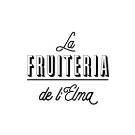 La Fruiteria de l'Elma