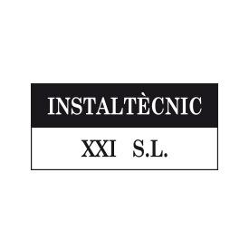 instaltecnic XXI