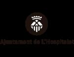 ajuntament de hospitalet
